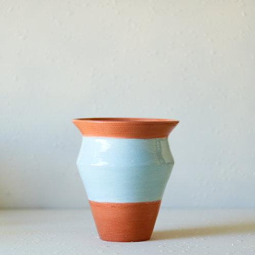 Island Breeze Vase