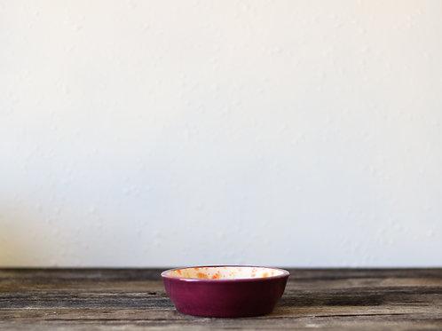 Bright Berry Dish