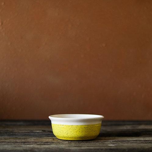 Bright Shimmer Bowl