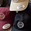 Thumbnail: TKK Logo Flexfit Dad Hat