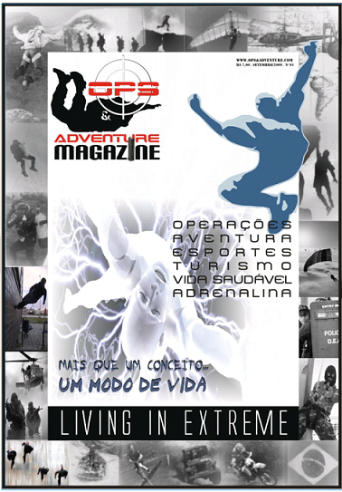 revistaOPS