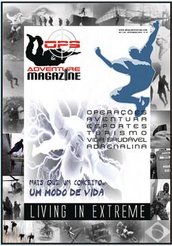 revistaOPS