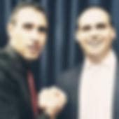Dennis_e_Bolsonaro.jpg