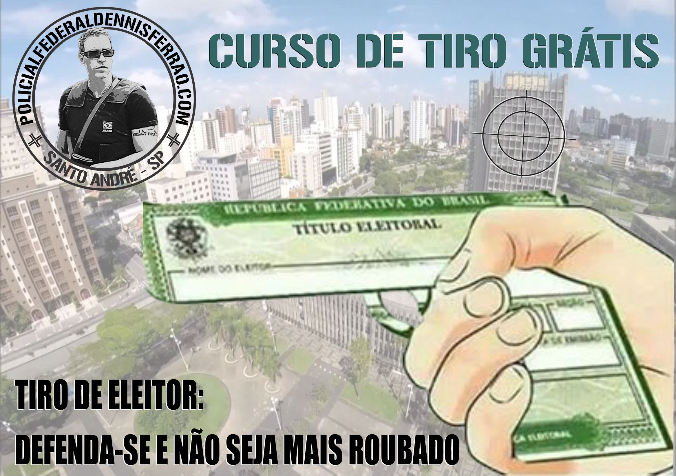 Tiro_do_eleitor