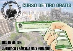 Tiro_do_eleitor