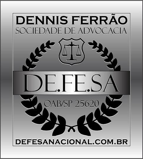 DEFESA.jpg
