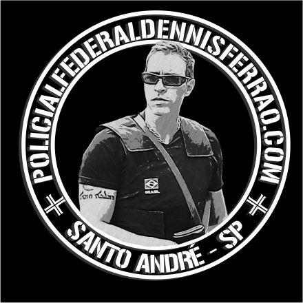 Dennis_logo_PB