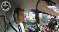 Helicoptero_PF_SAndre