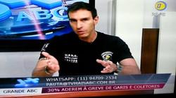 EntrevistaJornalmais