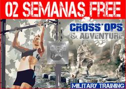 CrossFace1