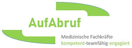 AufAbruf_logo_ohne_Rahmen.jpg