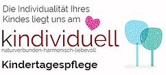 logo kindividuell weiss.png