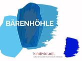 Bärenhöhle logo.png
