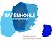 logo Bärenhöhle.png