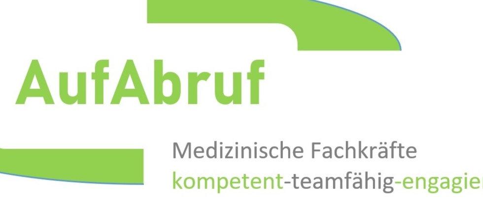 AufAbruf_logo_ohne_Rahmen_edited.jpg