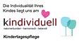 Logo_kindividuell.png