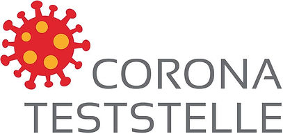 logo corona teststelle.jpg