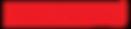 Logo Sobrenatural.png