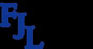 FJL Logo_1.png