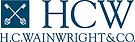 HC Wainwright.png