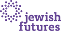 Jewish Futures Logo Purple.png