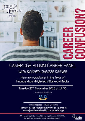 F86 Cambridge Alumni Career Panel v2 NO