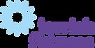 Jewish Futures Logo.png