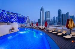 rooftop-swimming-pool.jpg