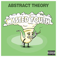 WASTED YOUTH FRONT FINAL.jpg
