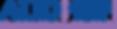 SAAD logo_color (2).png