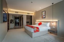 LEVA BEDROOM 2.jpg