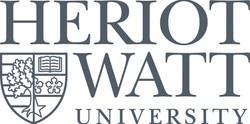 HW - Logo (Positive) .jpg
