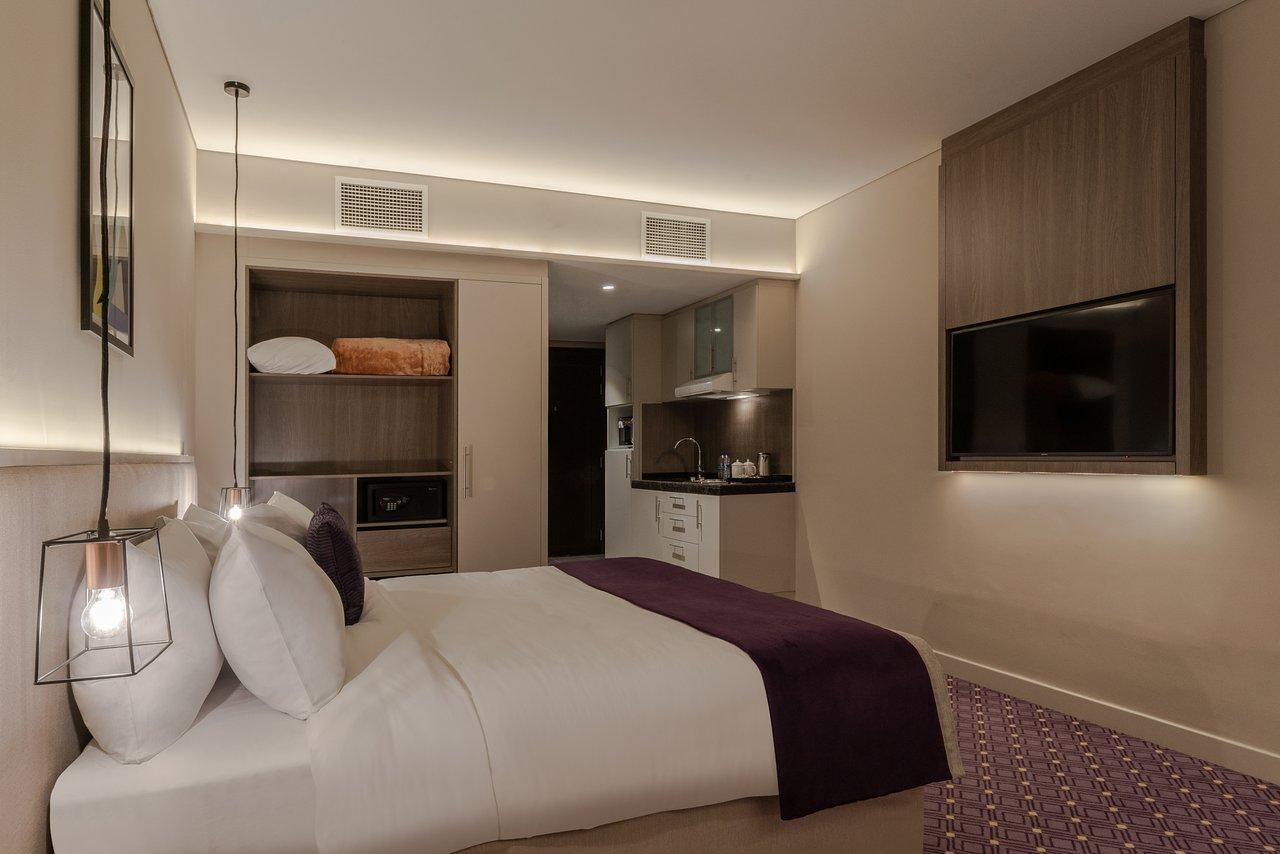 leva-hotel-apartments (3).jpg