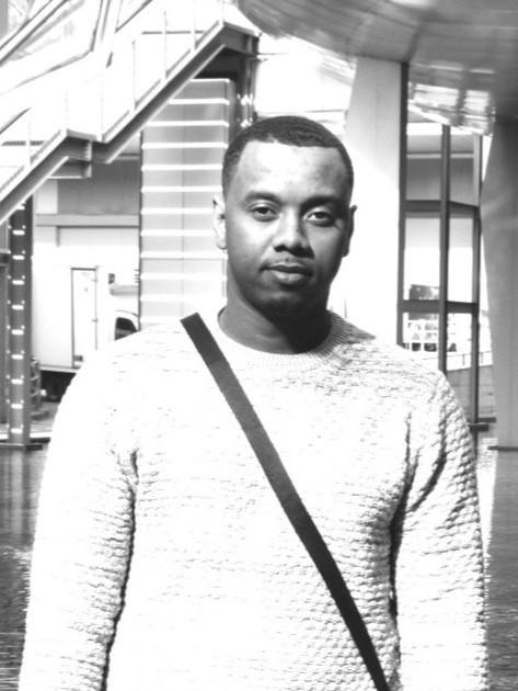 Feisal Abasi