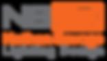 NSLD Logo-original (1).png
