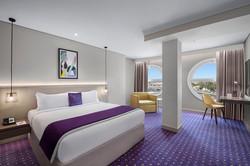 leva-hotel-mazaya-centre.jpg