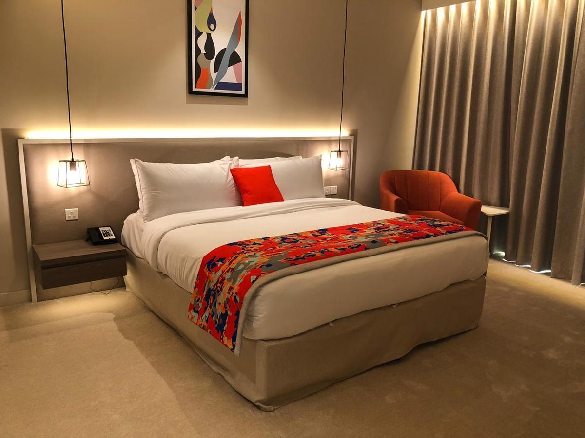 LEVA BEDROOM.jpg