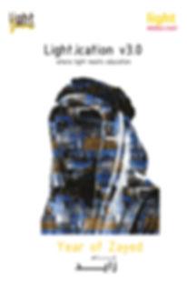 lightication_banner_3-x-2.jpg