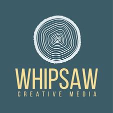 WS_logo_green.png