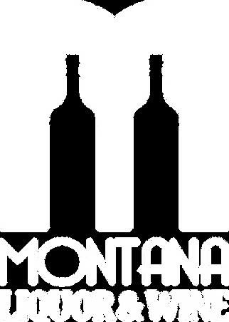 MT_Liquor&Wine.png