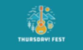 ThursdayFest.jpg