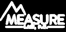 Measure Law Logo white.png