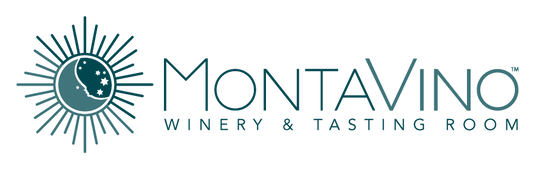 MV_logo_final_TEAL_horz_winery&tastingro