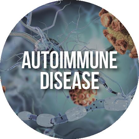Article: Autoimmune Disease