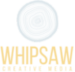 WS_logo_clear.png