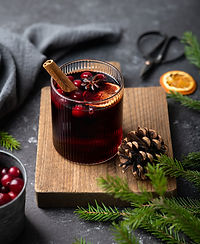 Mulled-wine-with-cranberries-729818.JPG
