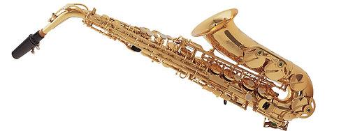 Keilwerth JK2103 Alt saxofoon ST-110