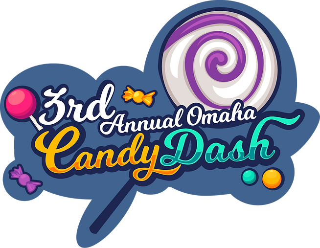 3rd annual candy dash with outline.png