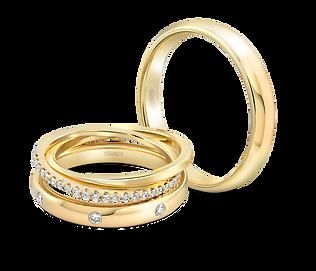 diamond ring | engagement ring | diamond | diamond Malaysia | diamond ring Malaysia | diamond shop in Malaysia | ring | wedding band shop in Malaysia | bespoke | proposal ring in Malaysia