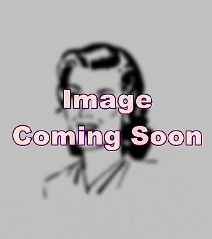 headshot image.png